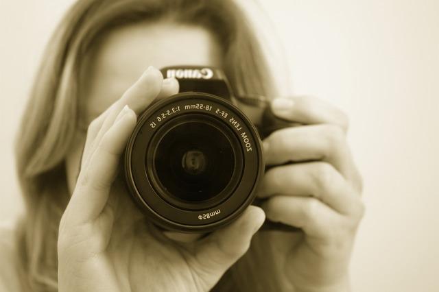fotógrafos de formatura