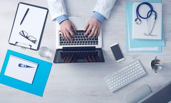 mensagem de formatura de medicina