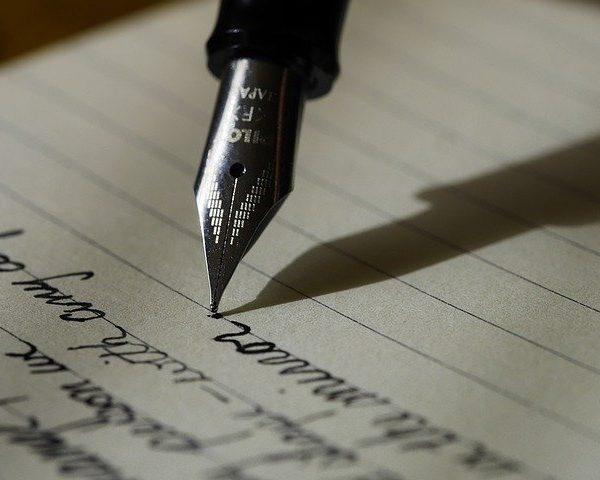Frases para convite de Formatura